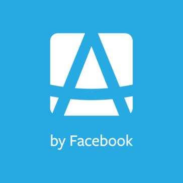 Atlas Solutions Reviews