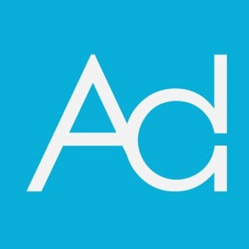 Adaptly Reviews
