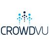 CrowdVu Reviews