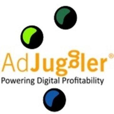AdJuggler