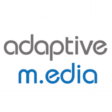 Adaptive Media Pricing