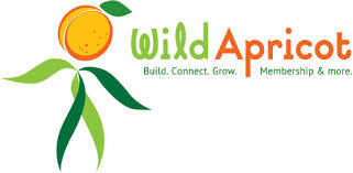 Wild Apricot Reviews