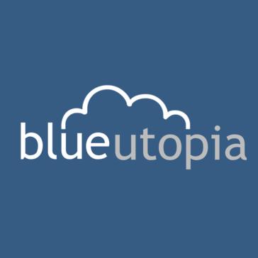 Blue Utopia Reviews