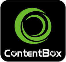 ContentBox Reviews