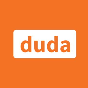 Duda Features