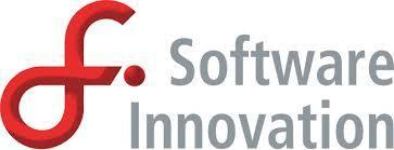 Software Innovation 360°