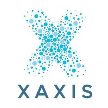 Xaxis Turbine Pricing