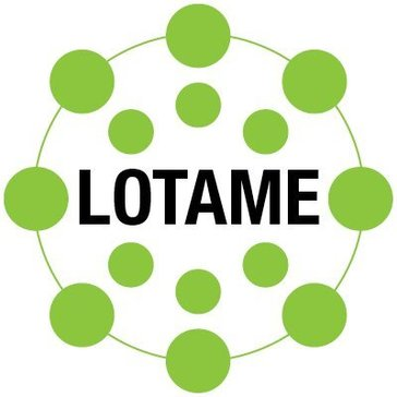 Lotame Features