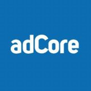 adCore Pricing