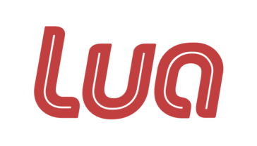Lua Pricing
