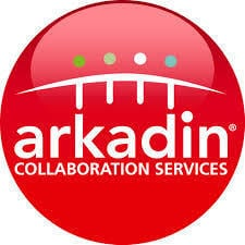 Arkadin Anywhere Reviews