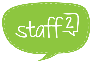 Staff Squared Reviews