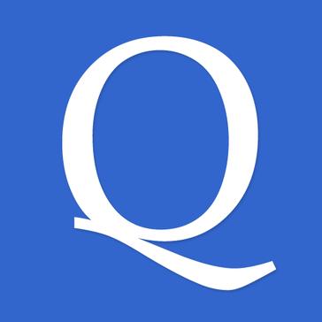 GQueues Reviews