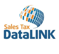 Sales Tax DataLINK Pricing