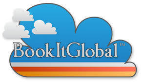 BookItGlobal