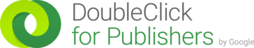 DoubleClick for Publishers Features