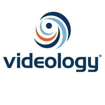 Videology's Converged Advertising Software for Media Companies