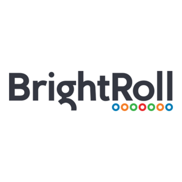 BrightRoll Ad Exchange