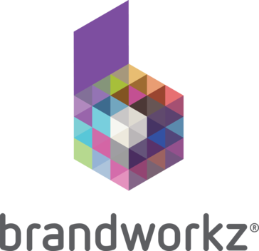 Brandworkz Reviews