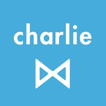 Charlie App Pricing