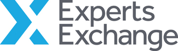 Experts Exchange Reviews