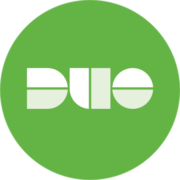 Duo Security Pricing