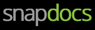 SnapDocs Pricing