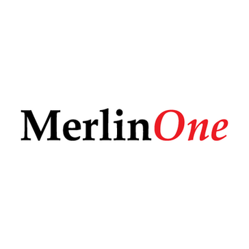 MerlinOne Features