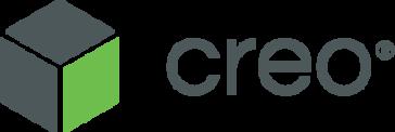 Creo Parametric Reviews