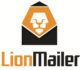 LionMailer