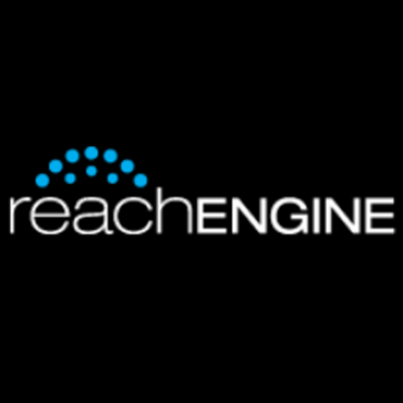 Reach Engine
