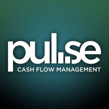 Pulse | Cash Flow Management