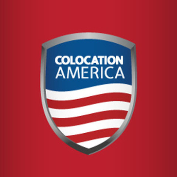 Colocation America Reviews