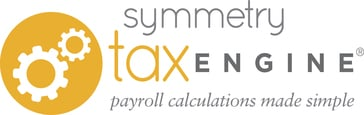 Symmetry Tax Engine