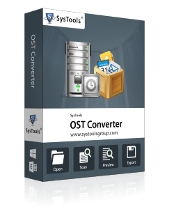 Convert OST PST Reviews