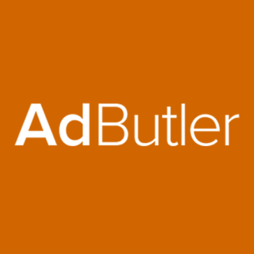 AdButler