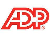 ADP Vantage HCM Reviews