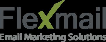 Flexmail Reviews