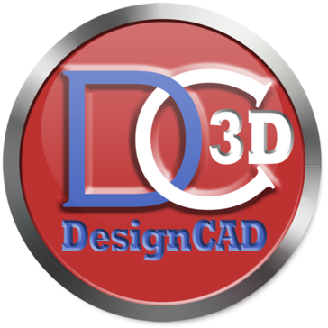 DesignCAD Pricing