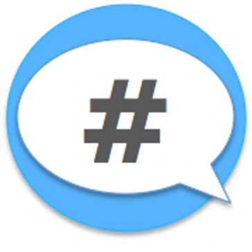 tweetchat Reviews