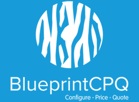 BlueprintCPQ Pricing