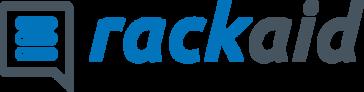 rackAID Server Management Reviews