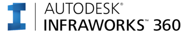 Autodesk InfraWorks 360 Pricing