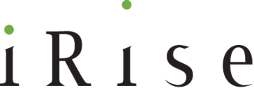 iRise Pricing