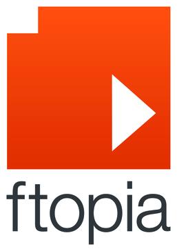 Ftopia Reviews