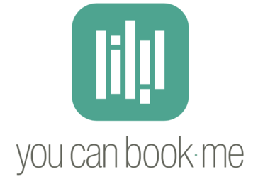 YouCanBook.me Pricing