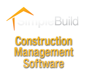 SimpleBuild Reviews