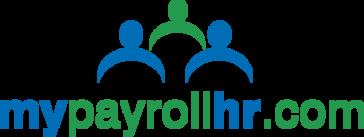 MyPayrollHR.com