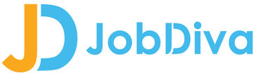 JobDiva Reviews