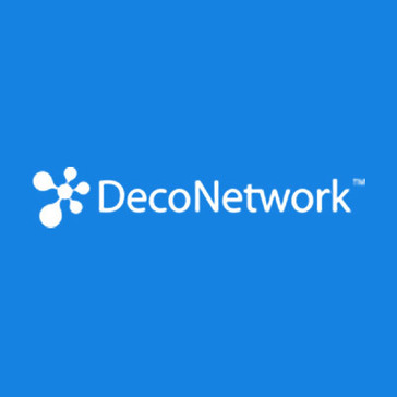 deconetwork Reviews